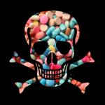 drugs kill